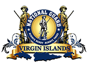Virgin Islands National Guard